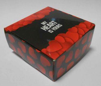 Коробка 70Х70Х30