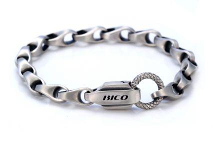 Мужской браслет Bico Australia