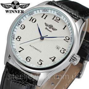 Наручные часы мужские Winner A458