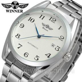 Наручные часы мужские Winner U8069