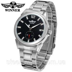 Наручные часы мужские Winner A025