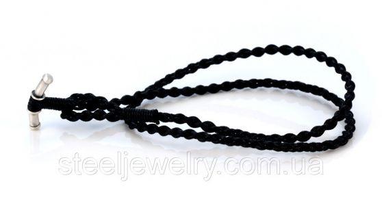 Плетенный шнурок Bico