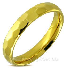Обручальное кольцо 316 RRR276