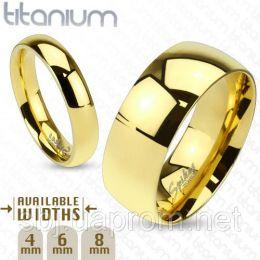 eefc444129405b Купить обручальные кольца из медицинской стали в Украине от STJ